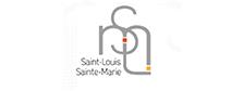 SAintlouis